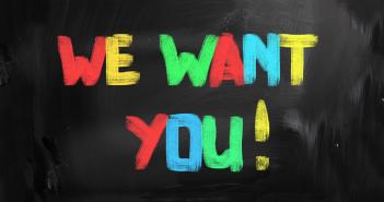 We_Want_You-DPC_59740069_1920