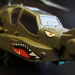 rc-helicopter-01-close-up