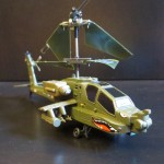 rc-helicopter-02