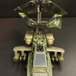 rc-helicopter-03-top-vertical