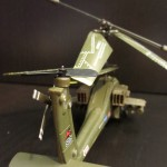 rc-helicopter-04-back