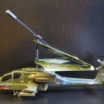 rc-helicopter-05-side