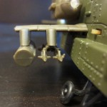 rc-helicopter-08-wing-weapons