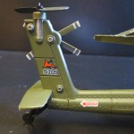 rc-helicopter-10-tail