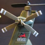 rc-helicopter-11-tail-close-up