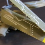 rc-helicopter-13-propeller-damage
