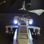 rc-helicopter-14-top-vertical-led-on