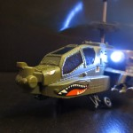 rc-helicopter-15-portrait-led-on