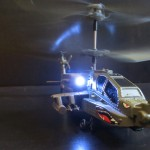 rc-helicopter-16-portrait-led-on