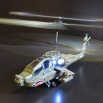 rc-helicopter-17-portrait-propeller-on