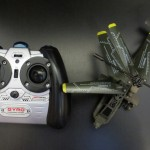 rc-helicopter-19-remote-controller-and-helicopter