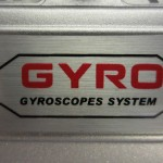 rc-helicopter-21-remote-controller-gyroscopes-system-logo