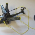 rc-helicopter-26-fueling-charging-through-usb-cable