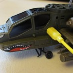 rc-helicopter-27-fueling-charging-through-usb-cable-close-up
