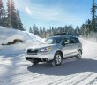 subaru-forester-2014-snow