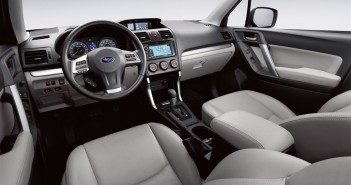 subaru_forester_2014_interior_gallery_01