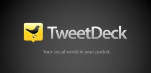 TweetDeck_Splash_Banner