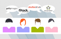 affordable stock photo services