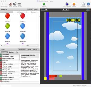 balloonmaster-screenshot