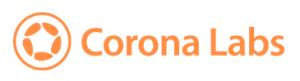 coronalabs