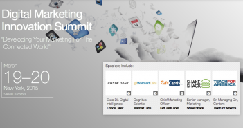 digital-marketing-innovation-summit
