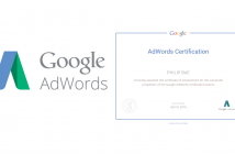 google_adwords_certification