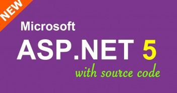 aspnet5-with-source