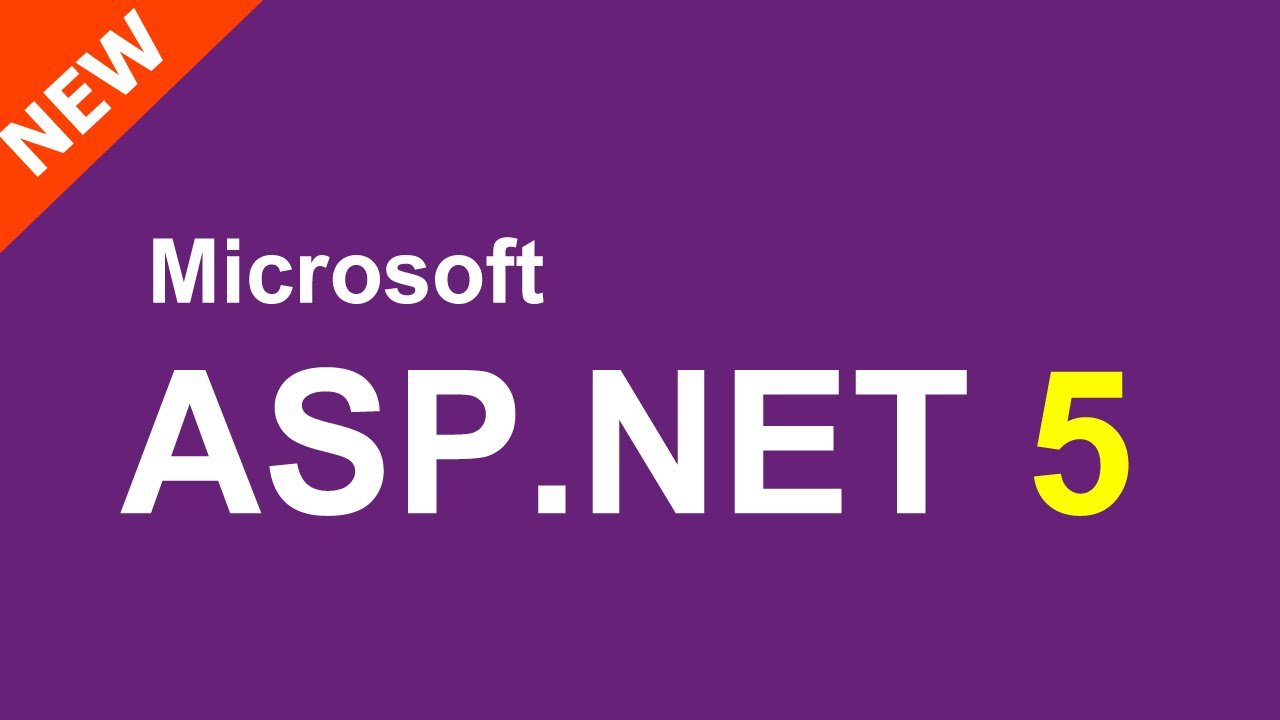 Complete guide to setting up asp 5 mvc 6 for stand alone and net 5 mvc 6 for stand alone and iis servers 1betcityfo Image collections