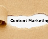 Follow These Rules to Build Robust Content Marketing Strategies