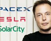 Elonism: Six Essential Traits of Elon Musk Everyone Must Replicate and Get Humanity to Mars