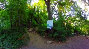 breakneck-ridge-trail-002-entrance
