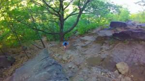 breakneck-ridge-trail-005-steep-ascend