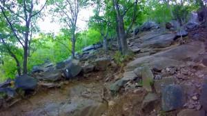 breakneck-ridge-trail-006-steep-ascend