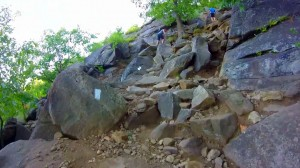 breakneck-ridge-trail-007-steep-ascend