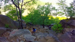 breakneck-ridge-trail-008-steep-ascend
