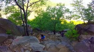 breakneck-ridge-trail-008-steep-ascend