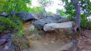 breakneck-ridge-trail-009-steep-ascend