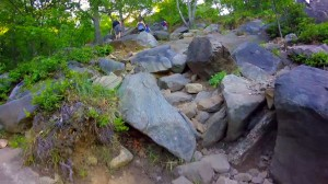 breakneck-ridge-trail-012-steep-ascend