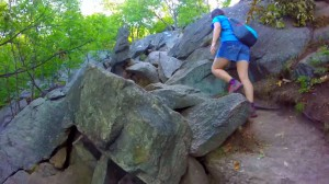 breakneck-ridge-trail-013-steep-ascend
