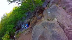 breakneck-ridge-trail-014-steep-ascend