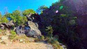 breakneck-ridge-trail-018-steep-ascend-at-mid-point