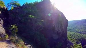 breakneck-ridge-trail-019-steep-ascend-at-mid-point