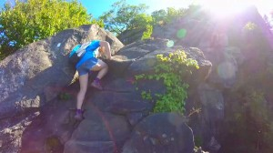 breakneck-ridge-trail-021-steep-ascend-at-mid-point