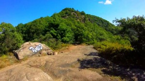 breakneck-ridge-trail-022-steep-ascend-at-mid-point