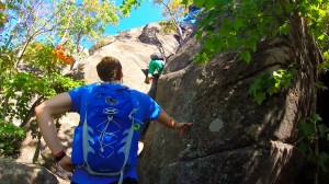 breakneck-ridge-trail-023-rock-climbing-for-daring-souls-only