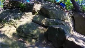 breakneck-ridge-trail-026-continued-steep-ascend