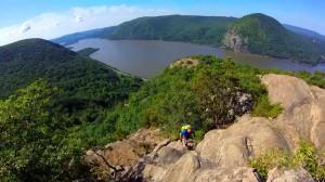 breakneck-ridge-trail-027-continued-steep-ascend
