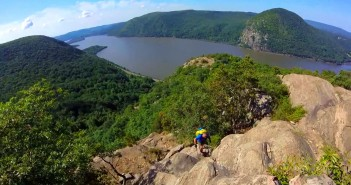 breakneck-ridge-trail-027-continued-steep-ascend