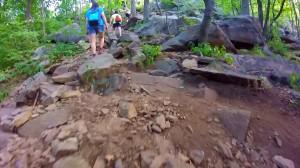 breakneck-ridge-trail-030-some-more-steep-ascend