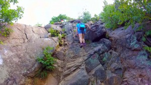 breakneck-ridge-trail-031-some-more-steep-ascend